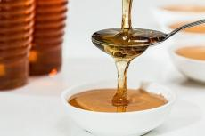 Resultado de imagen de miel rufas