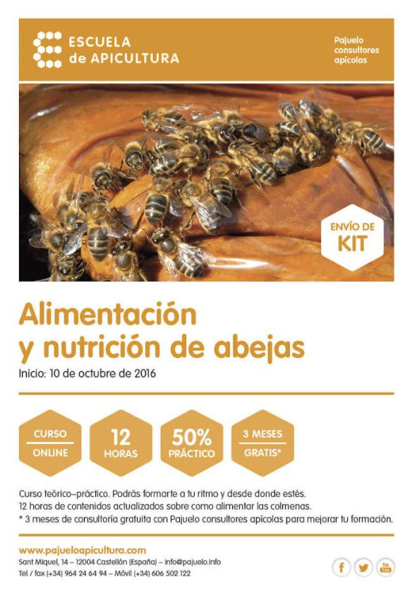 curso-alimentacion-pajuelo-apicultura-2